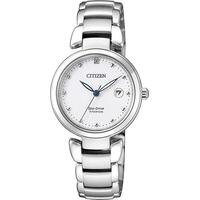 Citizen EW2500-88A
