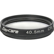 DigiCare CPL 40.5mm фото