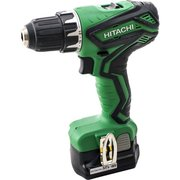 Hitachi DS10DAL фото