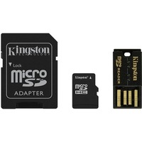 Kingston MBLY4G2/16GB