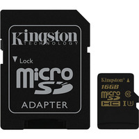 Kingston SDCG/16GB 16GB