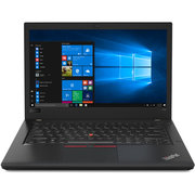Lenovo ThinkPad T480 фото