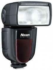 Nissin Di-700A for Sony фото