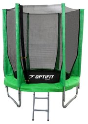 Optifit Jump 6ft фото