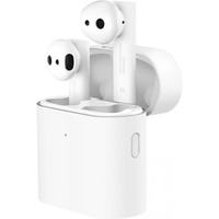 Xiaomi Air 2S TWSEJ05WM